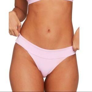 L*Space Veronica Classic Bikini Bottoms